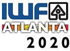 IWF2020-Logo.jpg
