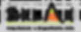 logo_sklan.png