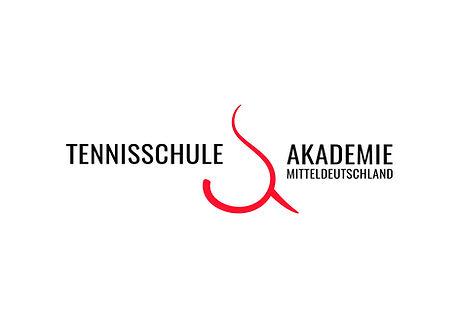 logo-tennisschule-und-akademie-mitteldeu