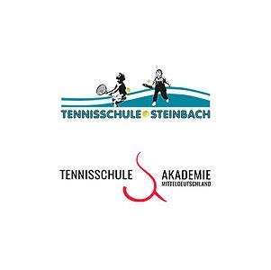 logos-tennisschulen-tcsandanger.jpg