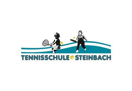 logo-tennisschule-steinbach Kopie.jpg