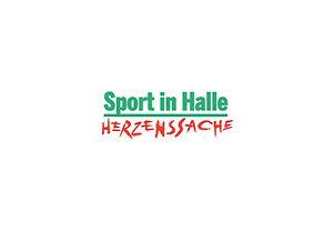 sport in halle Kopie.jpg