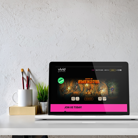 Website Mockups Vivid Games.png