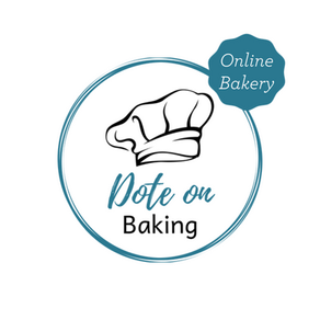 Dote On Baking