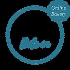 Dote on Baking - LOGO.png