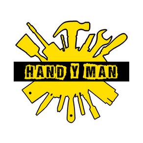 Handy Man