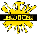 Hand Y Man_Logo.png