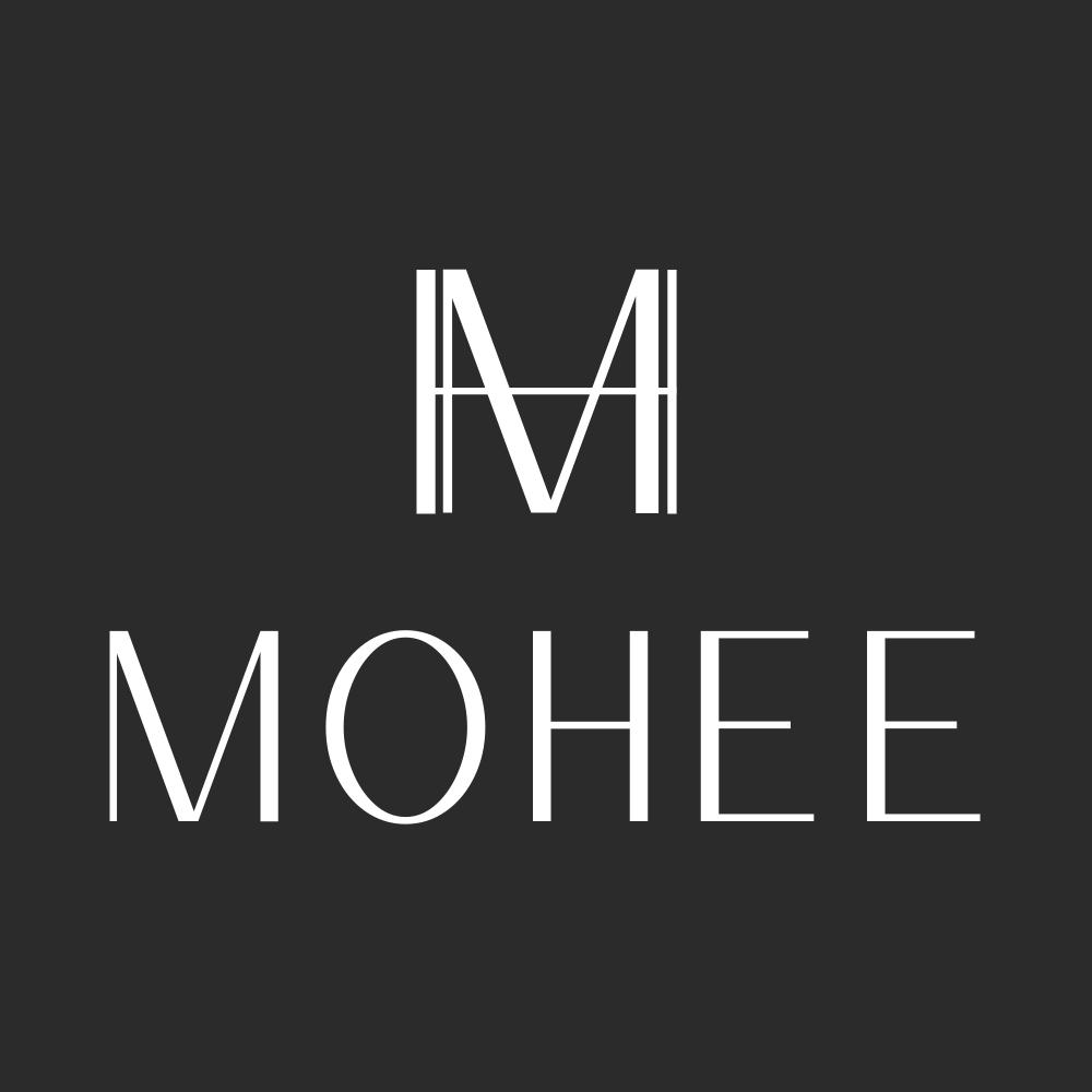 Mohee