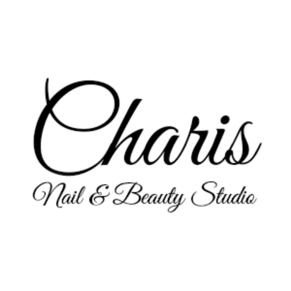 Charis Nail & Beauty Studio