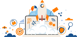 Digital-Marketing-Services-092618.png
