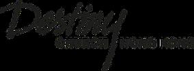 destiny-HK-logo.png