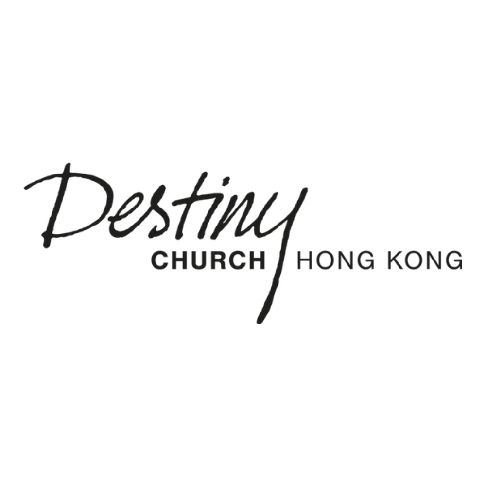 Destiny Church Hong Kong