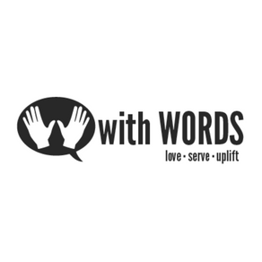 Hands With Words
