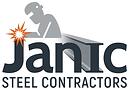 Janic_Logo_CMYK.png