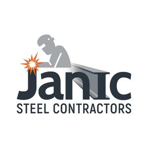 Janic Streel Contractors