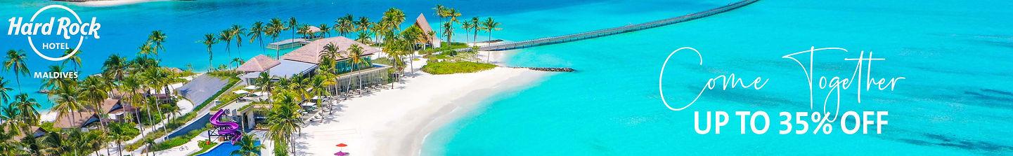 Banner ads - Hard Rock Hotel Maldives.jpg