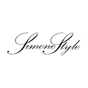 Simone Styles Studio