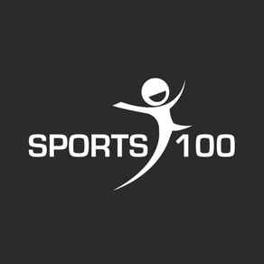 Sports100