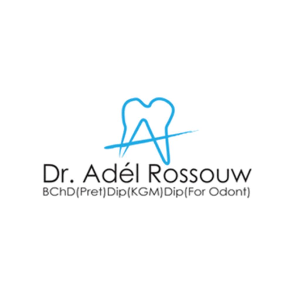 Dr Adel Rossouw