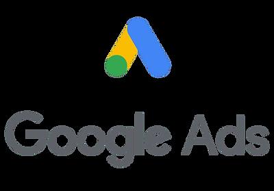 google-adwords-keyword-planner-1_edited.