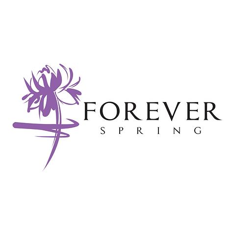 Forever Spring Item.png