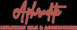 New Logo (Dark)(HQ).png