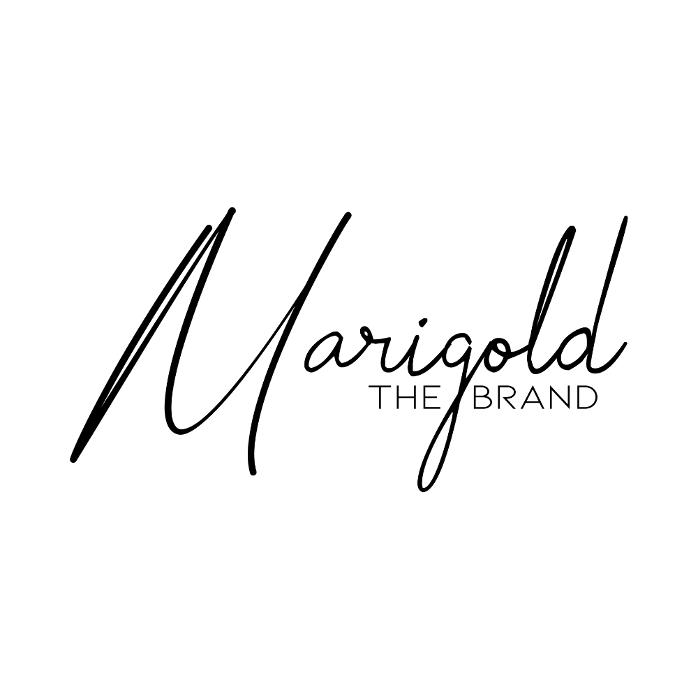 Marigold The Brand
