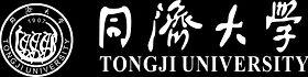 Tongji Logo B+W.jpg