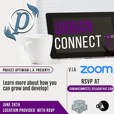 urbanconnect2.png