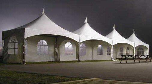 frame_tents.jpg