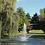 Thumbnail: Kasco Marine  4400JF  Decorative Fountain 120V