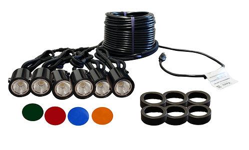 Cord Only for LEDC11  6 light kit