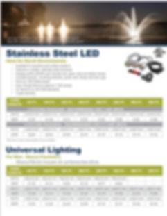 SS Lights.jpg