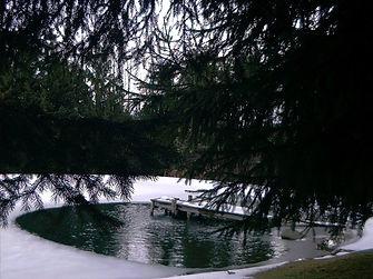 our deiced pond.jpg