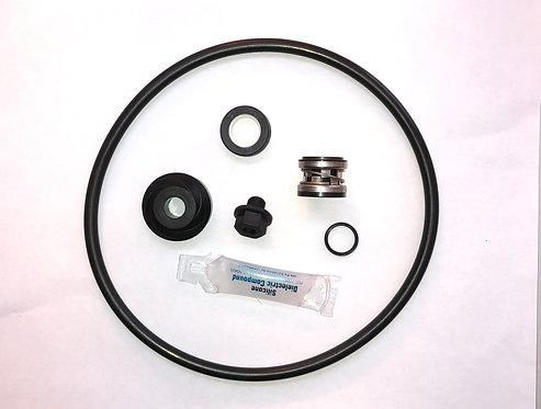 Motor Seal Kit