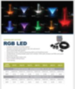 Lights RGB.jpg