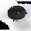 Thumbnail: Kasco Marine 7.3 JF 7.5 HP Decorative Fountain