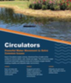 circulator_edited.jpg