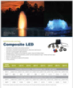 Composite lights.jpg