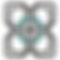 DAR logo icon.png