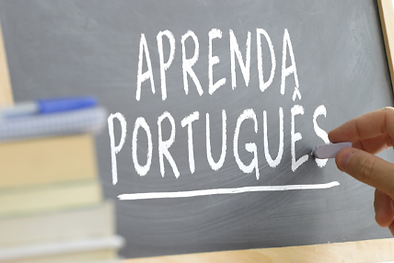aprenda português.png