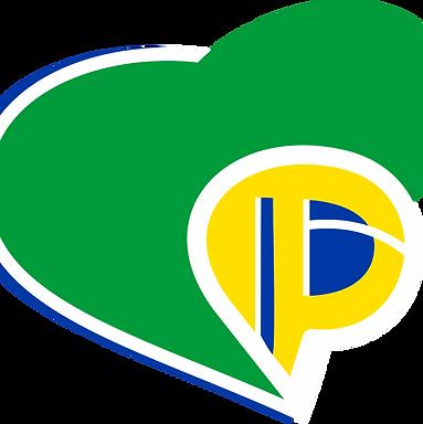 logo pradogues