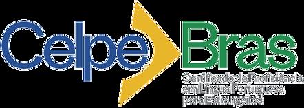 logo Celpe-Bras png