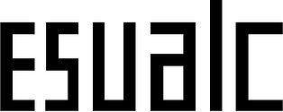 ESUALC logo