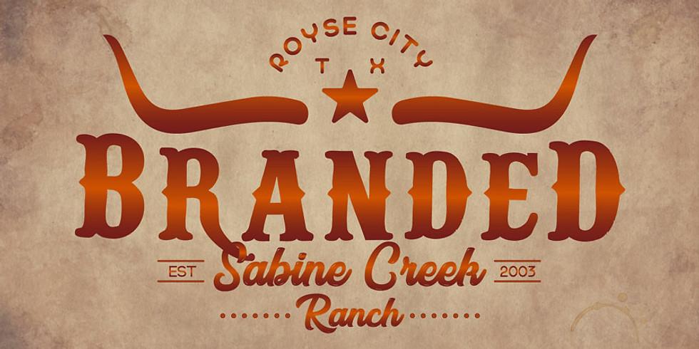 Pre-Teen Camp - Sabine Creek Ranch
