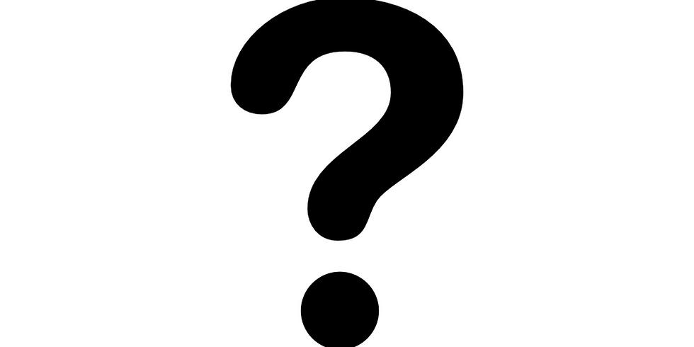 Returning to Church Survey - Please Fill Out! - https://www.surveymonkey.com/r/DCHMQ9D