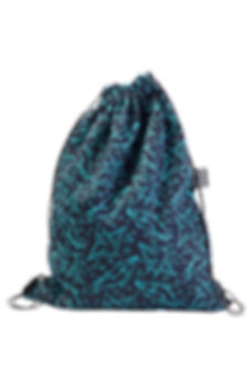 Drawstring Bag 1.png