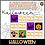 Thumbnail: Memory Halloween