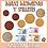 Thumbnail: MAXI Monedas y Billetes para asamblea