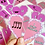 Thumbnail: Parejas musicales SAN VALENTÍN